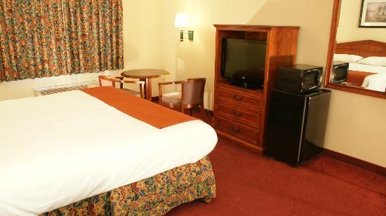 Marina Seven Motel