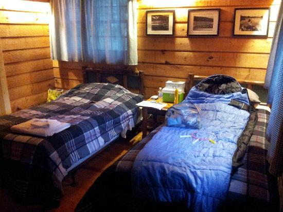 The cabins picture of club getaway kent tripadvisor Getawaycabins com