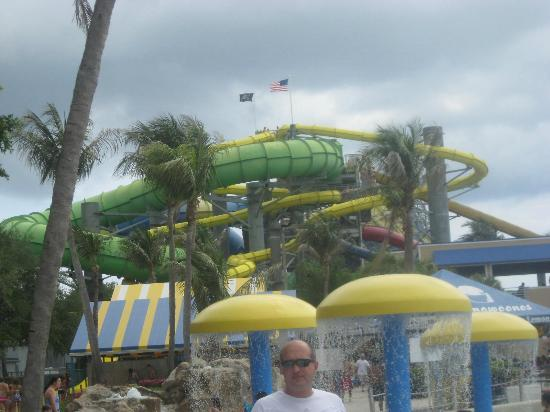 Coupons For Rapids Water Park In West Palm Beach Florida