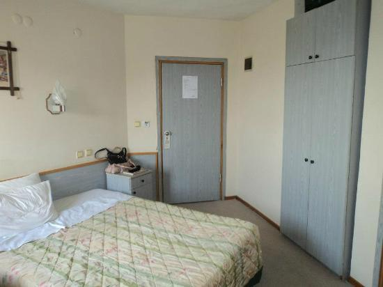 Photo of Club Anra Hotel Kusadasi