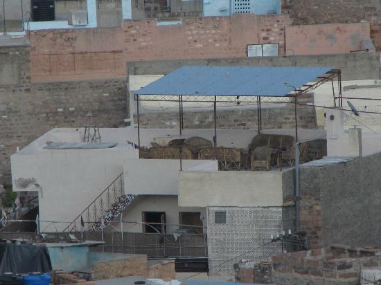 Baba Haveli Guesthouse