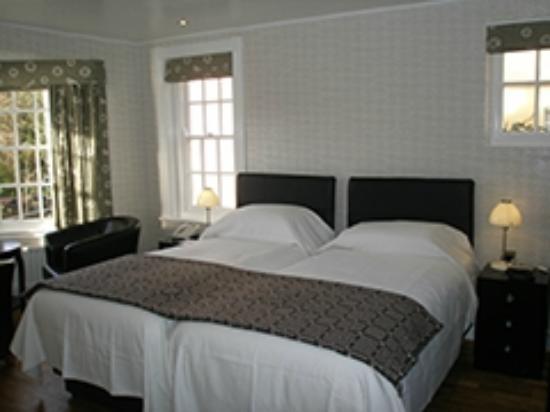 Hotel Portmeirion