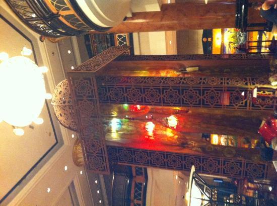 Sunway Resort Hotel & Spa: Sunway Resort