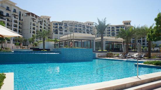 Hotel A M Resort Room Escape
