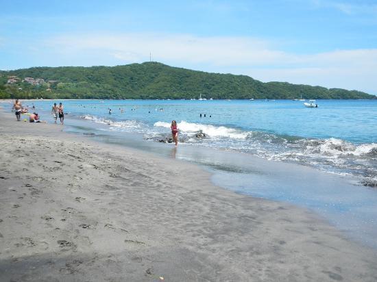 索爾別墅飯店暨海灘渡假村照片