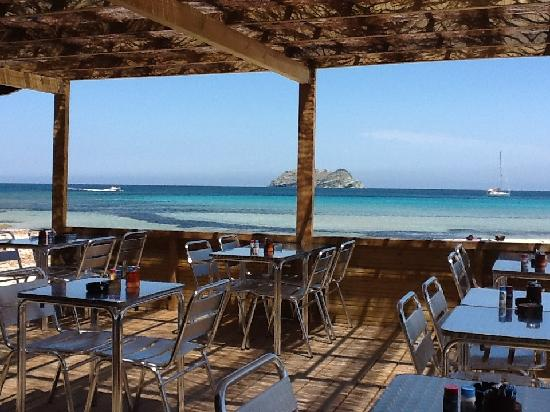 snack a cala corse restaurant avis num ro de t l phone photos tripadvisor. Black Bedroom Furniture Sets. Home Design Ideas