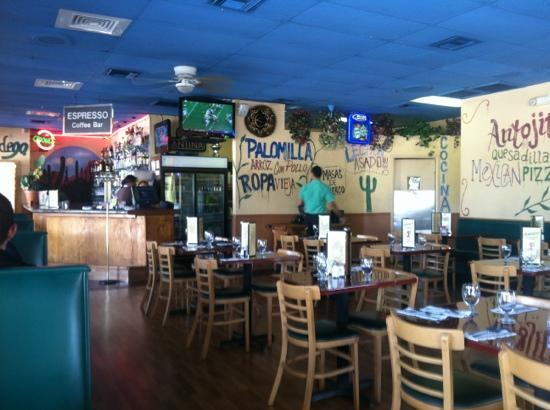Best Mexican Restaurants In Palm Beach Florida