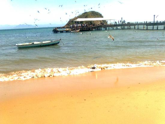 写真Nomad Buzios Seashore Hostel枚