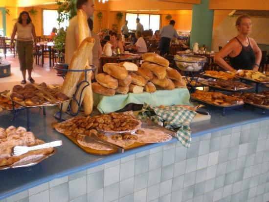 Hurghada Hotel Gute Resort