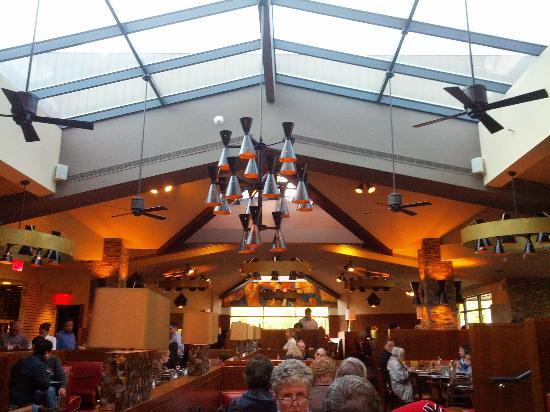 The 10 Best Restaurants Near Westchester County Center TripAdvisor