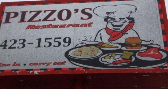 Pizzo's Restaurant