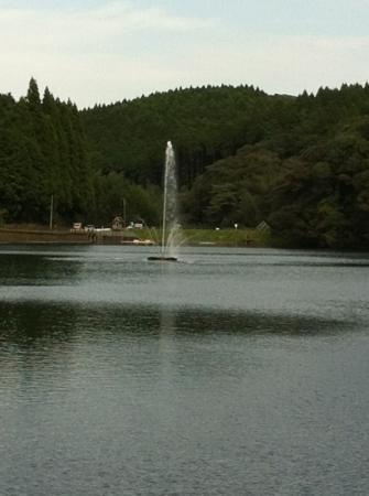 Idenoyama Park