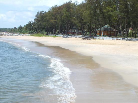 Best Beaches In Kerala Tripadvisor