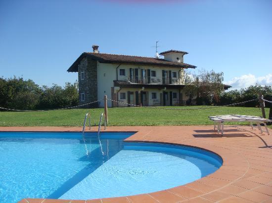 Photo of Garda Country House Lonato