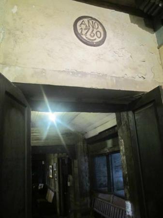 写真1730 Jesuit House枚
