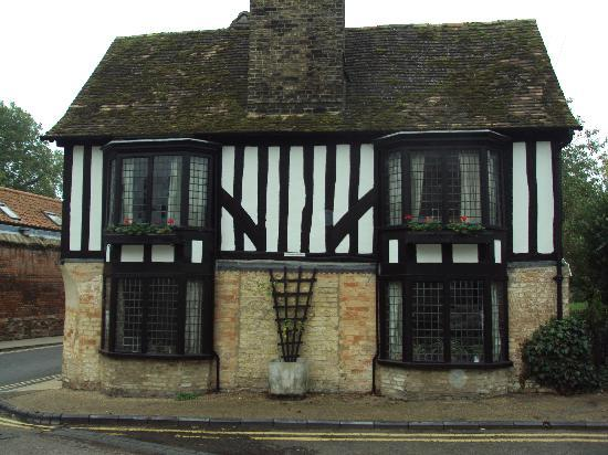 LocationPhotoDirectLink G186226 D213701 I49788212 Ely_Cathedral Ely_Cambridgeshire_England on A Frame Log Homes