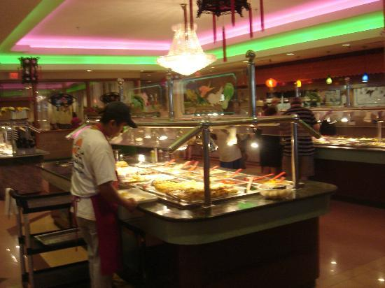 lots of good food picture of asian buffet and grill deerfield rh tripadvisor com asian buffet and grill buffet grill and cheer