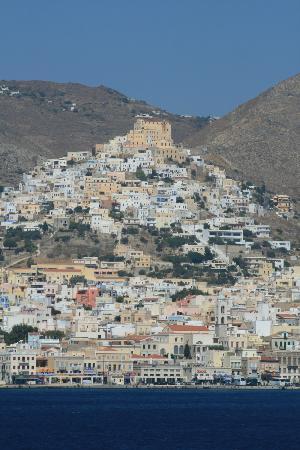 Esperance 1 : Beautifull Hemoupolis