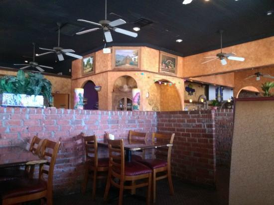 Mexican Restaurants Crestview Fl
