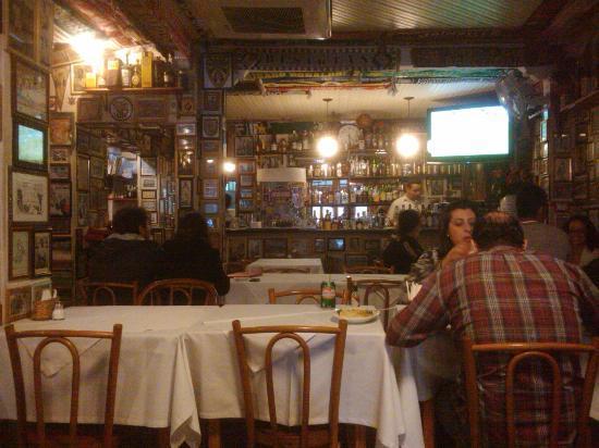 a1ac8a15e São Cristóvão, São Paulo - Comentários de restaurantes - TripAdvisor
