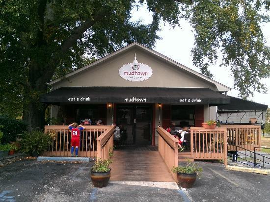 Eagles Restaurant Menu Birmingham Al