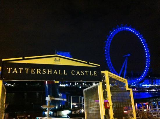 Cheap Family Hotels In London