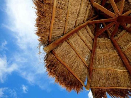 Secrets Maroma Beach Riviera Cancun: POV