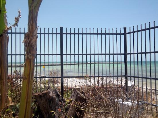 West Martello Tower照片