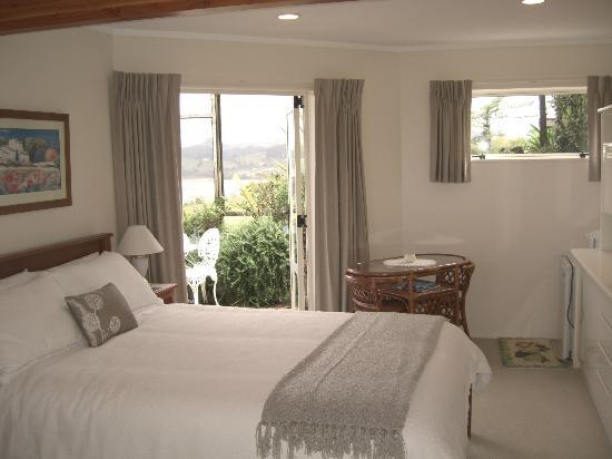 Photo of Anton & Mary'S Bed & Breakfast Tairua