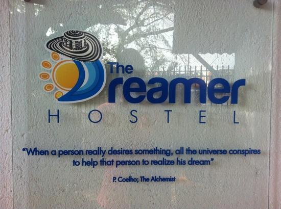 The Dreamer Hostel 사진