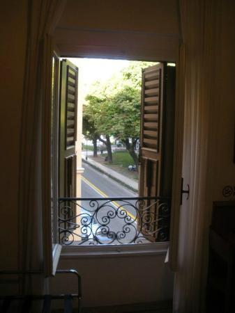 Photo of Sanmicheli Verona