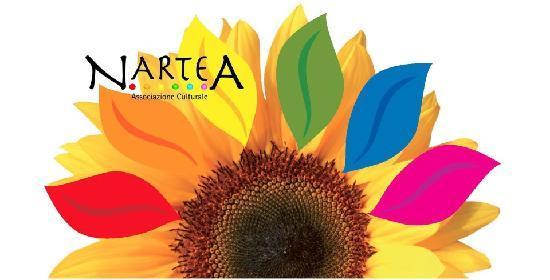 Associazione Culturale NarteA - Tours