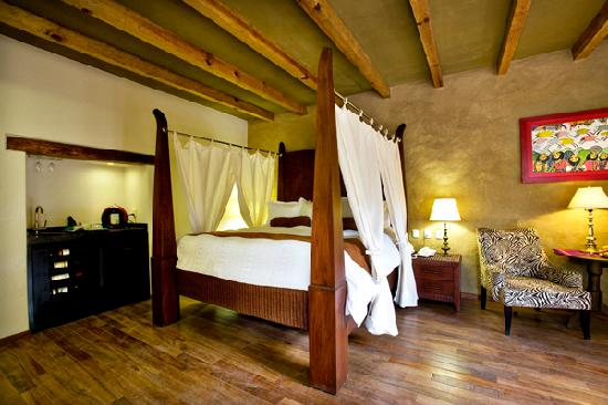 Guayaba Inn : getlstd_property_photo