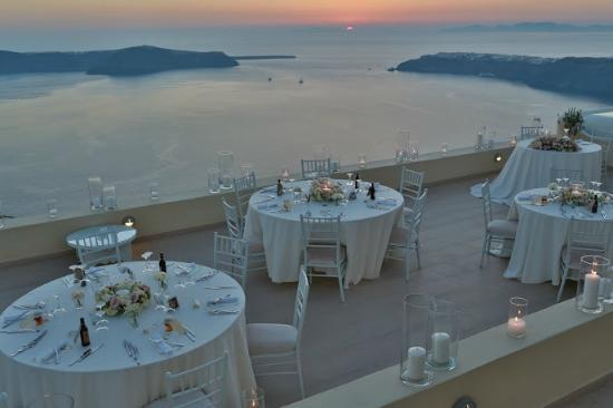 La Maltese Estate Villa The Amazing Sunset Views From