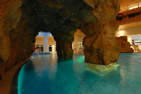 Parco acquatico tropicale - Foto di Bellavita, Spinetta - TripAdvisor