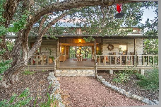 All Seasons Tanglewood Farms Prices B Reviews Fredericksburg Tx Tripadvisor