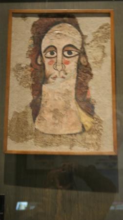 Museo Diocesano de Jaca - Arte Románico: Picasso deJaca