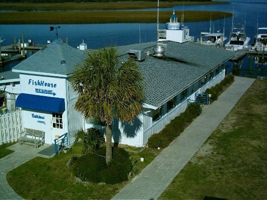 Bluewater Point Motel Updated 2017 Reviews Oak Island