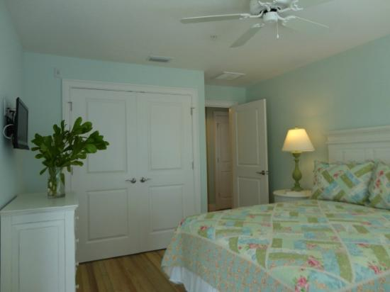 Anna Maria Guest Houses: Guest House 306