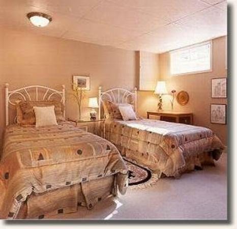 Shangarry Bed and Breakfast 사진
