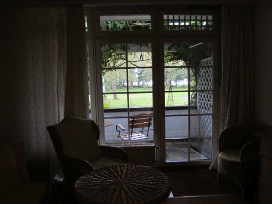 zimmer picture of ich weiss ein haus am see krakow am see tripadvisor. Black Bedroom Furniture Sets. Home Design Ideas
