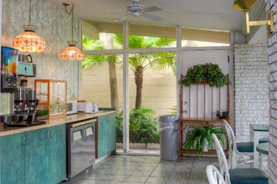 Golden Host Resort 3 сарасота отзывы фото и сравнение