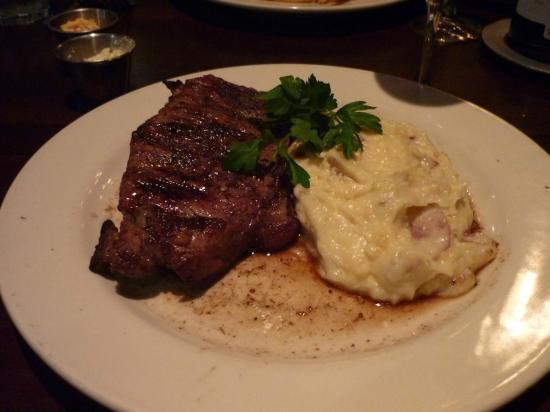 Weber Holzkohlegrill Steak Grillen : Das perfekte steak u braten und grillen mit know how