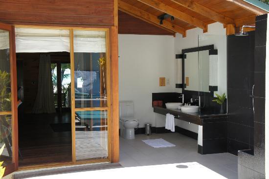 Meeru Island Resort Et Spa