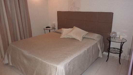 Paradise Hotel : Apartment 401