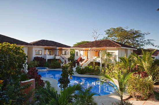 Vista Tropical Resort : getlstd_property_photo