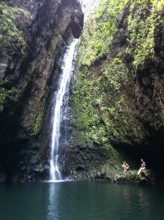 Epic Hawaii Educational Explorations