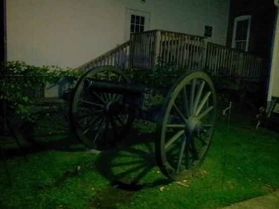 Gettysburg Ghost Tours 2020 All You Need To Know Before