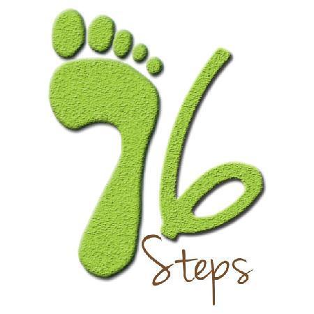 76 Steps Cafe Restaurant