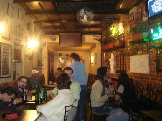 Arcade Cafe: arcade_cafe